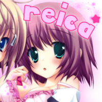 reica.png