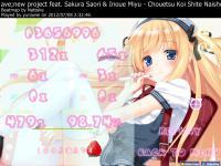 screenshot411.jpg