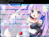 screenshot425.jpg
