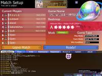 screenshot475.jpg