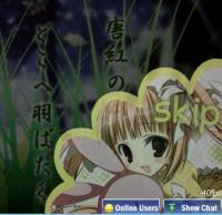 ss_(2012-09-25_at_01_23_50).jpg
