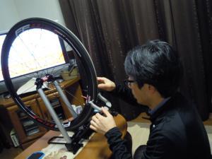 DSCN0982_convert_20130331100351.jpg