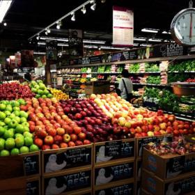 whole foods4