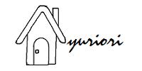yuriori_B.png