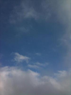 縺昴i_convert_20120910081101