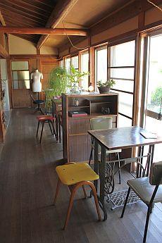 yushi cafe1
