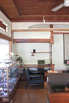 yushi cafe2