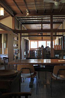 yushi cafe4