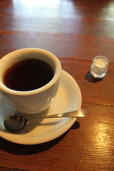 yushi cafe12