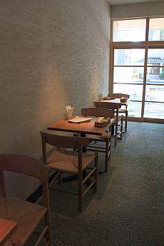 sokono cafe6