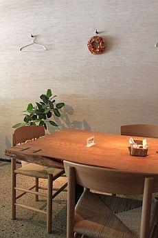 sokono cafe7