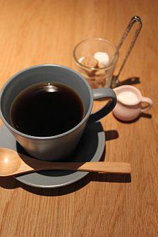 sokono cafe3