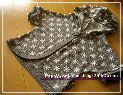 1-2_20121026132643.jpg