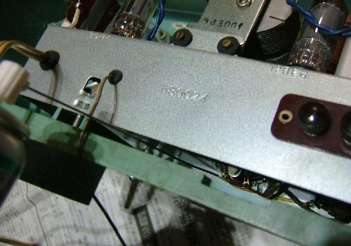 DSCF2567.jpg