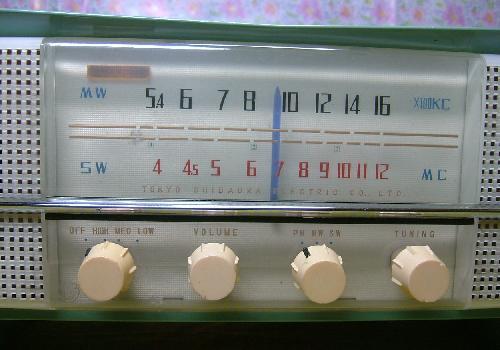 DSCF2580.jpg