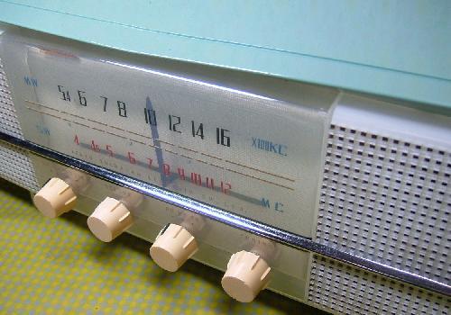 DSCF2583.jpg