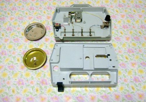 DSCF3082.jpg