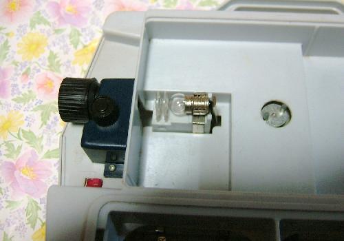 DSCF3094.jpg