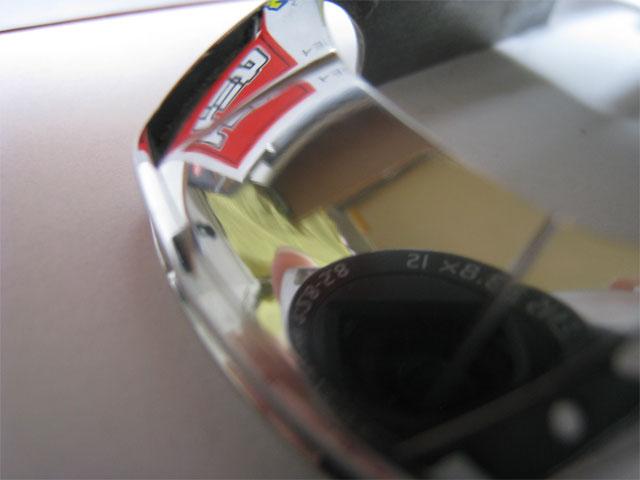 磨き-03