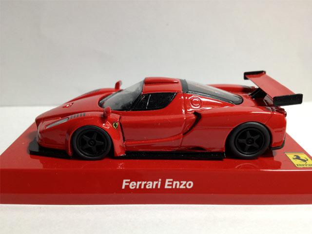 ENZO-GT-002.jpg