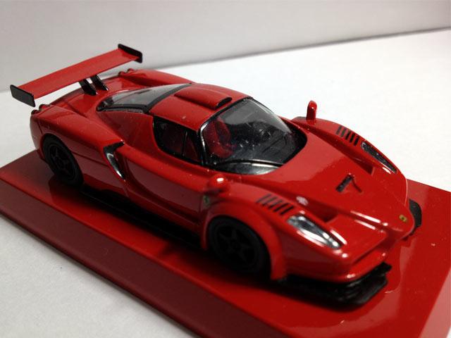 ENZO-GT-005.jpg
