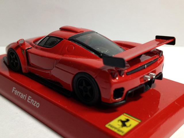 ENZO-GT-006.jpg