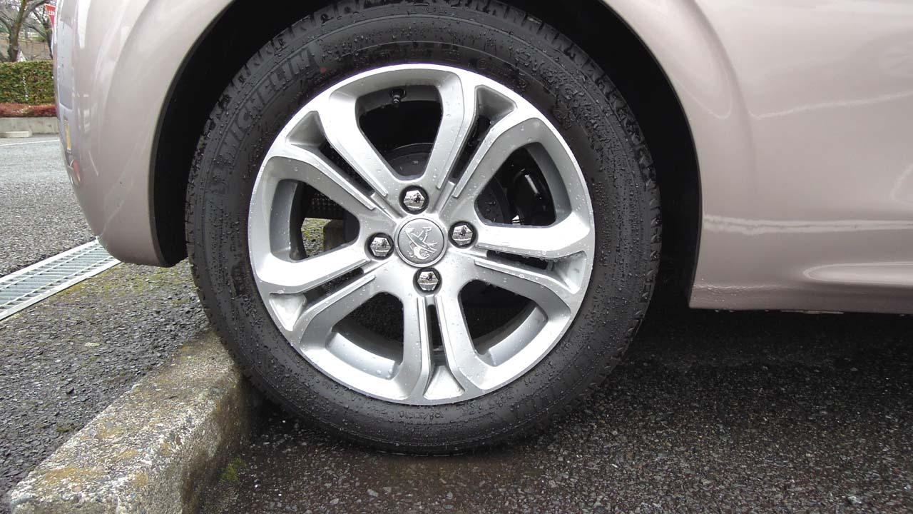 tire10.jpg