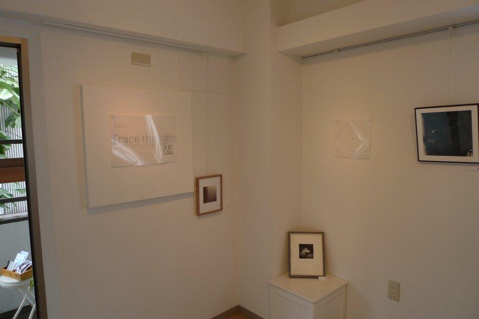 2012個展1