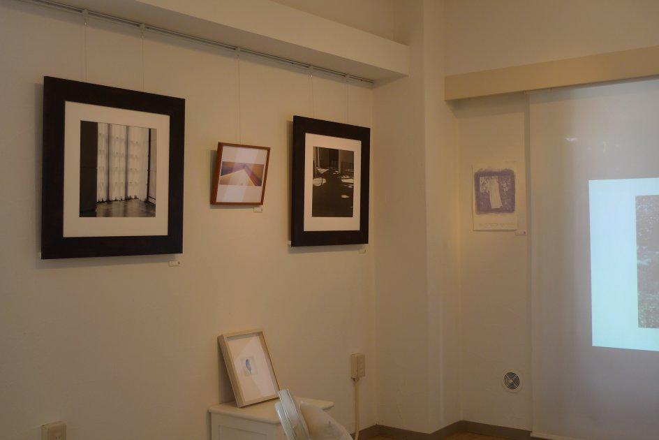2012個展11
