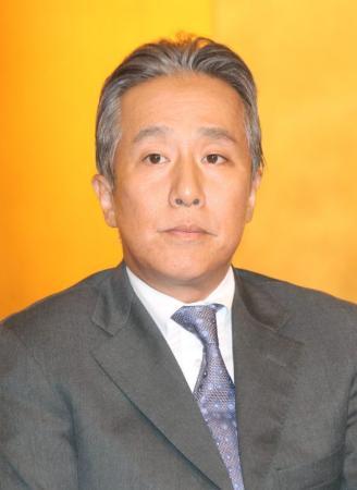 中村勘三郎