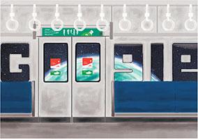 Doodle 4 Google2012