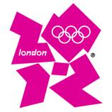 オリンピック2012