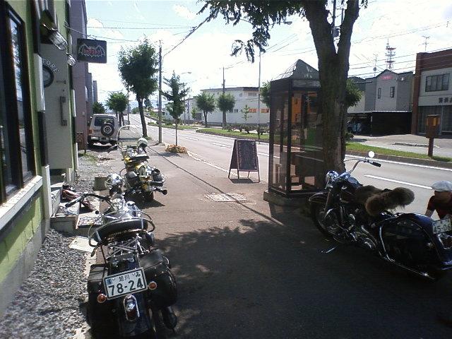 TS3D1188.jpg