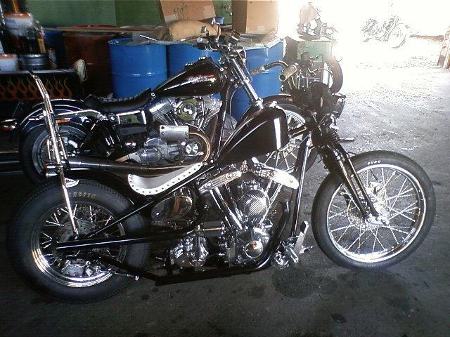 TS3D1235.jpg