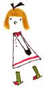 illust-springkids-2.jpg