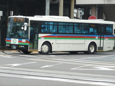 P1100302.jpg