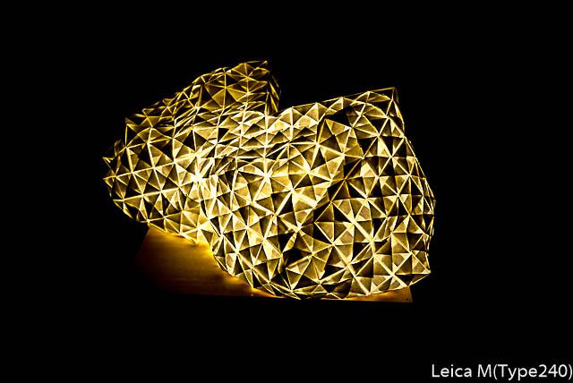 lightroomresize-1000109.jpg