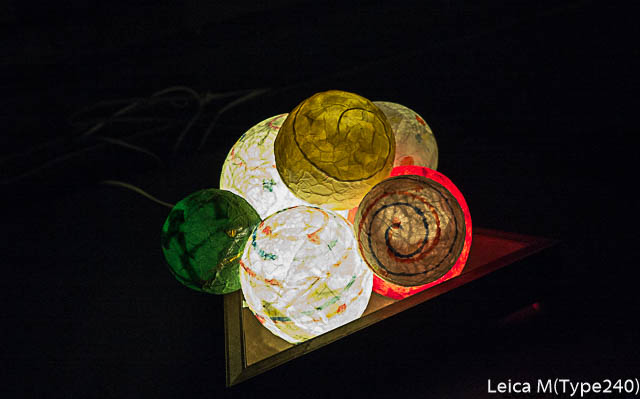 lightroomresize-1000117.jpg