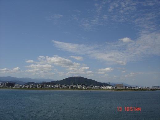 DSC016721.jpg