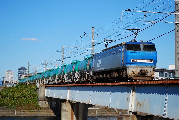 DSC_6389.jpg