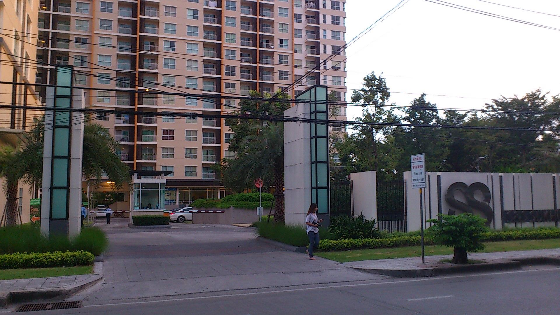 プンナウィティ s&s2011年9月17日18時6