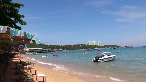 パタヤビーチ1_convert_20120907221420