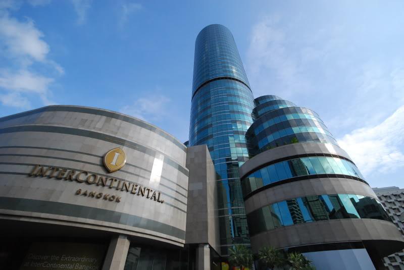 Exciting-hotel-trip-to-InterContinental-Bangkok-9.jpg