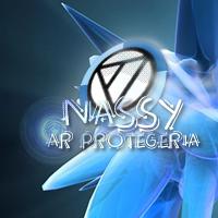 Nassy.png