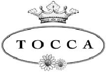 Tocca.jpg
