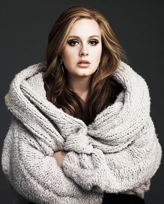 Adele.jpeg