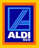 Aldi-logo_convert_20130528020209.png