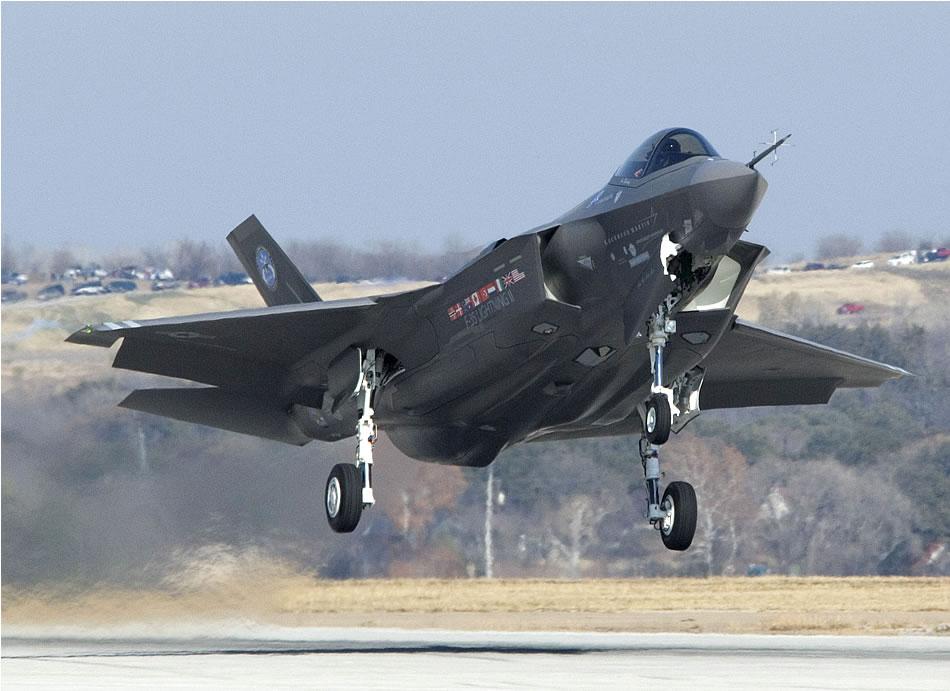 F-35i.jpeg