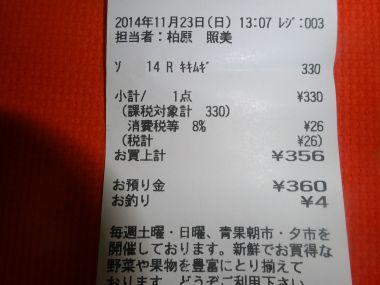 mini_DSC00396.jpg