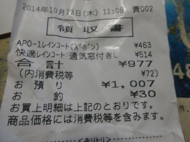 mini_DSC09995.jpg